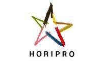 株式会社ホリプロ