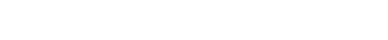 03-5315-0621